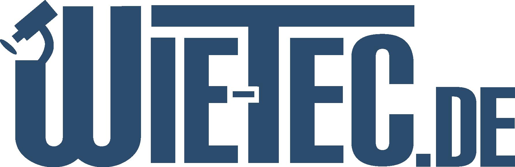 Wie-Tec