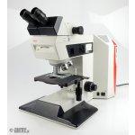 Aufrechte Mikroskope