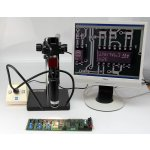 Video Mikroskope