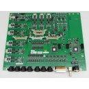 Studer A949.081522.V Audio Card Karte