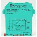 Pepperl + Fuchs KFD2-CD-1.32-12 Trennwandler 72169 Ausgangstreiber