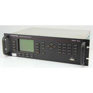 Wavetek 3ST System Sweep Transmitter 3ST-DTAG Stealth