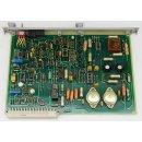 AEG LABKO 1 Buskoppler Übertragungsbaustein 6051-042.166726.12