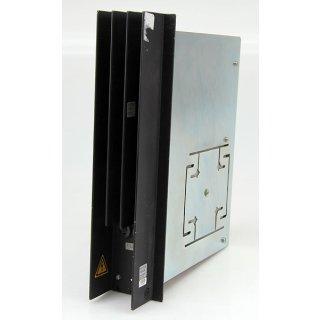 AEG A500 Modicon DNP 025 Netzgerät Netzteil DNP025 Power Supply 220VAC