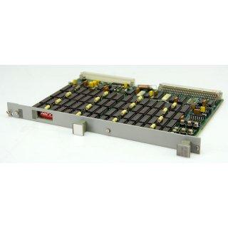 AEG Modicon SC832 Speicherkarte RAM Speicherbaugruppe 32KByte