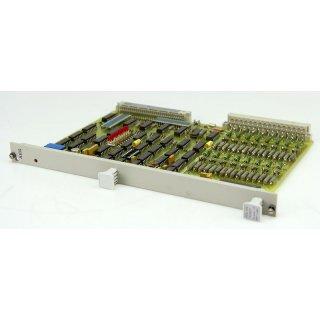 AEG ADU S9 Analogeingabe Modicon A500 ADUS9 155621 Rev. 13