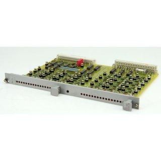 AEG DAO012 Digitalausgabe Modicon A500 DAO 012 191434
