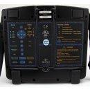 GN Nettest LITE3000E PCM GSM Tester LITE 3000 E Kabeltester