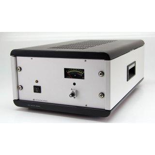 Leitz 301-305.320 No. 959 regelbares Netzteil Stromversorgung