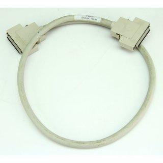 National Instruments NI 182419B-01 SH6868 geschirmtes Kabel 68-Pin