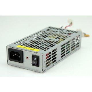 Artesyn NLP65-7624E Netzteil Power Supply 721637-786 24V Output