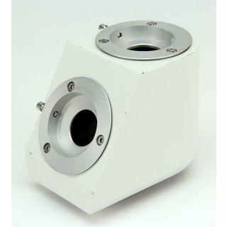Leica Mikroskop Strahlteiler 020-654.085-000