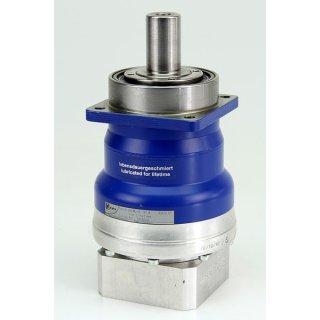 Wittenstein alpha Planetengetriebe SP075S-MC2-70-0C1-2K Getriebe