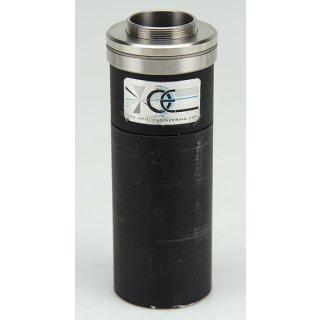Opto Engineering Telezentrisches Objektiv TC1212 C-Mount