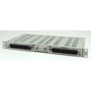 Hendry FGMT314BR Fuse Panel Alarm
