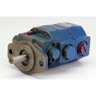 Haldex Pumpe Hydraulikpumpe Wasserpumpe 4101 70243