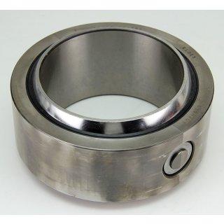 Elges GE160-UK-2RS Radial Gelenklager wartungsfrei beidseitig Lippendichtung