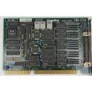 Interface IBX-2746 PCI ISA PC Controller Board Card Karte