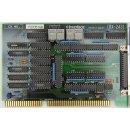 Interface IBX-2431 PCI PC Controller Board Card Karte