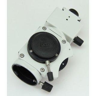 Leica Wild Kameransatz für OP-Mikroskop 445319