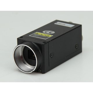 The Imaging Source Industriekamera Mini Kamera mit Kabel