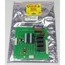 Varian semiconductor equipment E15000320 Aufzugsteuerung...