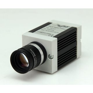 DVS PICO Smart Vision PICO-S Kamera industrielle Bildverarbeitung