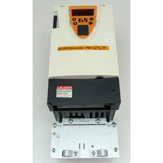 B&R Automation ACOPOSinverter P84 Frequenzumrichter