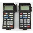 2 Stück Telxon PTC-710 und 1 Telxon PTC-620 Barcode...