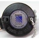 2 Stück Seagate Control Systems Temperatur Sensor...