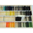 Schott Glasfilter Filtersatz Farbglas 93 Filter