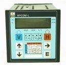 E+H Endress & Hauser Mycom-L Messumformer CLM121-1CD00