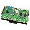Eriez Controller-Platine MA3600 Metalldetektor Metal...