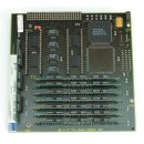 EKF System 68082-080-DRAM 1-0 VMEbus Speichererweiterung