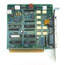 Comverse Network 56-302-0025 CTI ALM Board Rev. A1