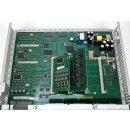 Aastra DeTeWe Ascotel IntelliGate 300 Telefonanlage mit...