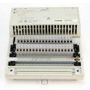 Schneider Automation TSX Momentum 170ADM35010 + 170ENT11000