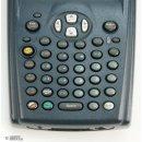 Intermec 700C Pocket-PC Barcodescanner Mobile Computer...