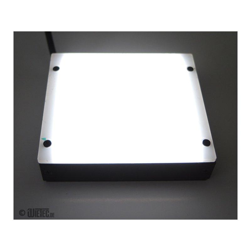 Lichtdesign M Nchen indirektes licht led indirektes licht wohnzimmer hausgestaltung ideen indirektes licht led