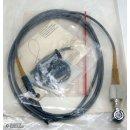 Tektronix Probe Tastkopf Tek P6149 für Oszilloskop...