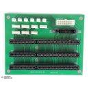 PG Instruments T70 T80 UV/VIS Spektrometer Mainboard #D10909
