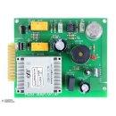 PG Instruments T70 T80 Spektrometer Leak Sensor #D10911