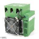CD Automation CD3000M-2PH digitaler Thyristorsteller 100A...
