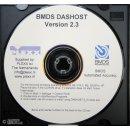 BMDS BioMedic Data Systems DAS-Host Software...