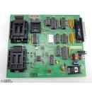 3 Stück STMicroelectronics Development Boards MCU...