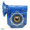Motovario Schneckengetriebe SW090 i=100 #D11599