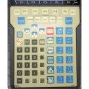 Fanuc A05B-2301-C305 Teach Pendant Bedienterminal Bedienteil