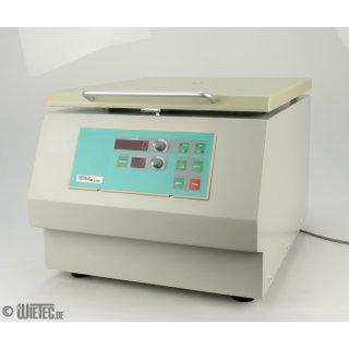 Hermle Labortechnik Z400 Zentrifuge Tischzentrifuge