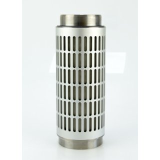 Mahle Filtration Group Filterelement AF 100176-004 Filter