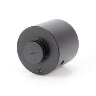 Olympus Mikroskop Kamera Adapter C-Mount U-TV0.63XC